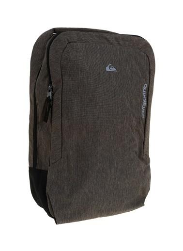 Quiksilver Quiksilver Everyday Backpack Polyesterli Unisex Sırt Çantası Sarı